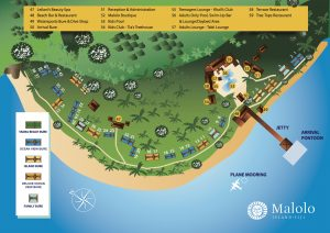 malolo-island-resort-map_hr